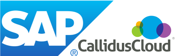 SAP: Recognized as a Leader by Gartner for Configure, Price and Quote Application Suites (Nov 2018)
