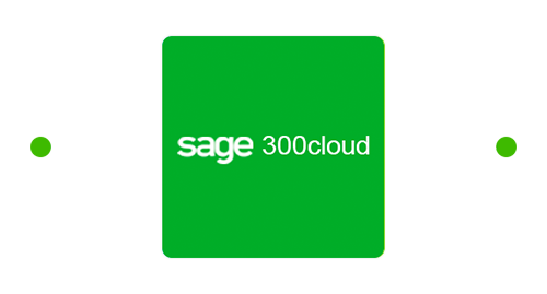 Sage 300cloud 2019.1 is now available!